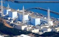 Защитная оболочка с реактора АЭС «Фукусима-1» была снята