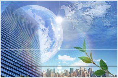 Влияние энергетики на природу и жизнь людей