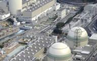 """Второй реактор АЭС """"Сэндай"""" запустят в Японии"""