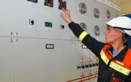 Карьера электроэнергетика и электротехника