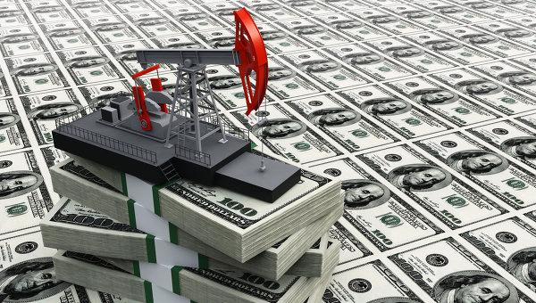 цена на нефть сегодня прогноз на 2015 последние новости