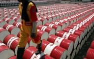 Китай: торговля фьючерсами на нефть уже в 2015 году