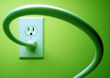 Зачем передавать показания счетчиков за электроэнергию?