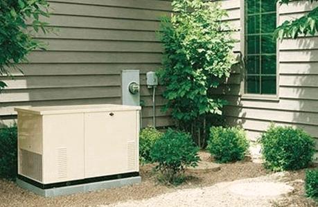 Как правильно подобрать генератор для дома