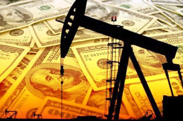 Последние новости, и какими будут цены на нефть в 2015 году