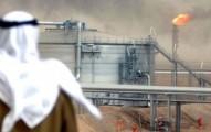 Низкие цены на нефть заставили Саудовскую Аравию сократить расходы