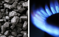 Энергетика Украины находится в плачевном состоянии