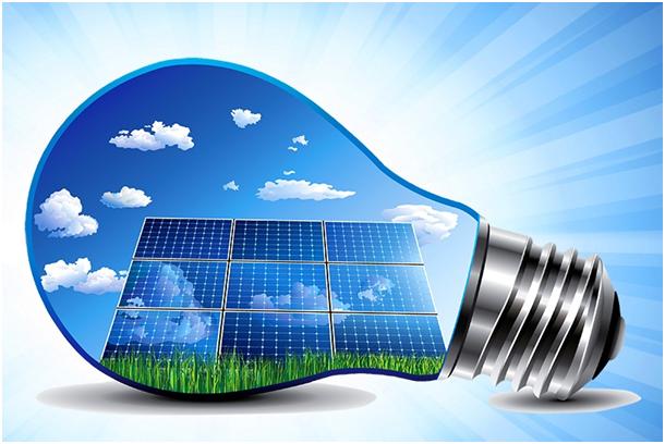 Безопасная энергетика на батареях