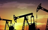 Ценовая политика на нефть в стране