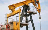 Снизилась стоимость барреля нефти ОПЕК