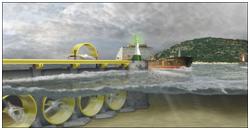 Энергетика океанов