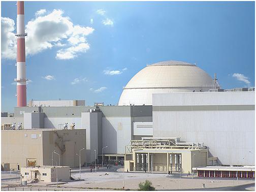 Преимущества и недостатки атомных электростанций