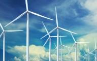 Первый ветропарк будет построен в Ульяновске