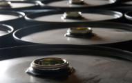 Баррель нефти подорожает