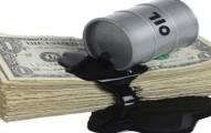 Нефть WTI упадет до 34 долларов