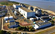 ОЭСР Россия станет лидером атомной энергетики