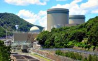 Срок службы ядерных реакторов на АЭС «Такахама» продлен на 20 лет
