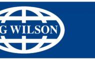 Wilson Generator