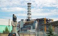 Аварии на атомных электростанциях