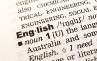 Курсы LinguaLeo