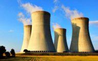 Доля энергетики, вырабатываемой АЭС будет увеличена
