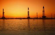 Газопоршневые электростанции в России