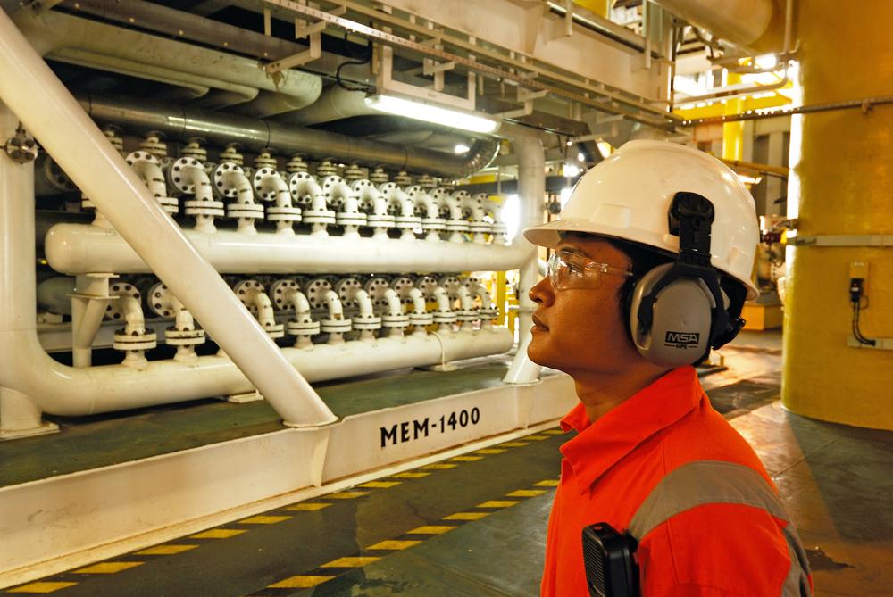 газопоршневые электростанции на природном газе