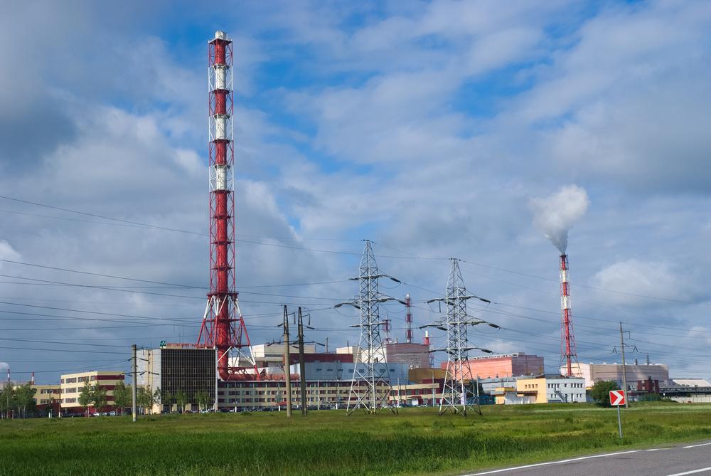 gde-stroitsya-atomnaya-elektrostanciya-v-belarusi