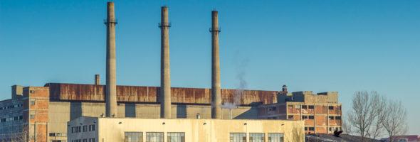 stroitelstvo-atomnyx-elektrostancij-v-belarusi