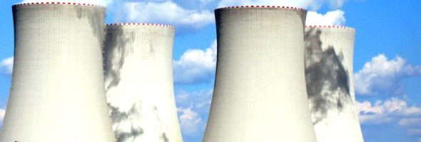 Украина собирается закупить ядерное топливо уКазахстана