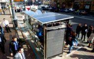 v-ekaterinburge-ostanovki-transporta-oboruduyut-solnechnymi-batareyami