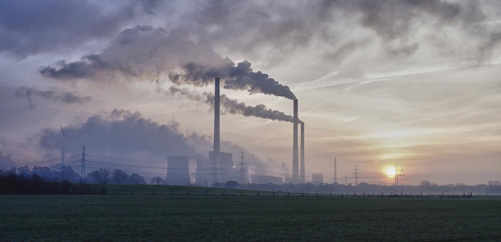 Самая мощная электростанция в мире