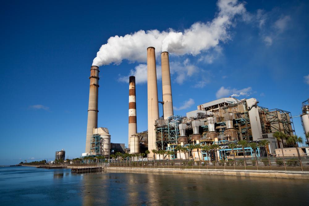 принцип работы тепловых электростанций
