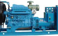 dizelnye-elektrostancii-500-kvt-nadezhnost-pri-minimalnyx-zatratax