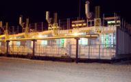 Газовые электростанции для дома цена