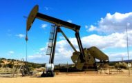 цена на нефть в реальном времени