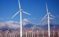 Ветроэнергетика в России новости