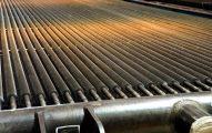 Теплогенераторы для отопления дома на твердом топливе