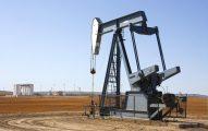 Что такое нефть на сегодня?