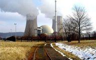 Строящиеся электростанции в Крыму