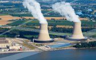 Новый тип захоронения радиоактивных веществ