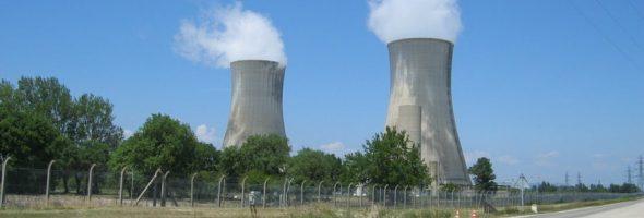 Украина ищет возможности для применения наАЭС новых модульных реакторов