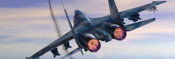 Японцы хотят выпустить новое авиационное топливо, сделанное изводорослей