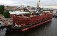 Русской ПАТЭС достигла отметки более 20 миллиардов руб