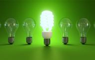 Как экономить электроэнергию в квартире с счетчиком