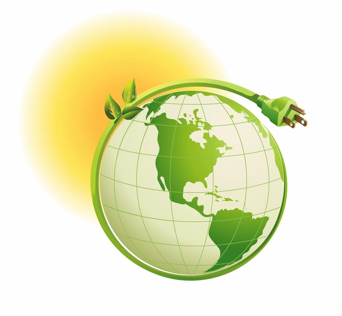 Способы экономии электроэнергии в домашних условиях