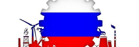 Мощность электростанции в России