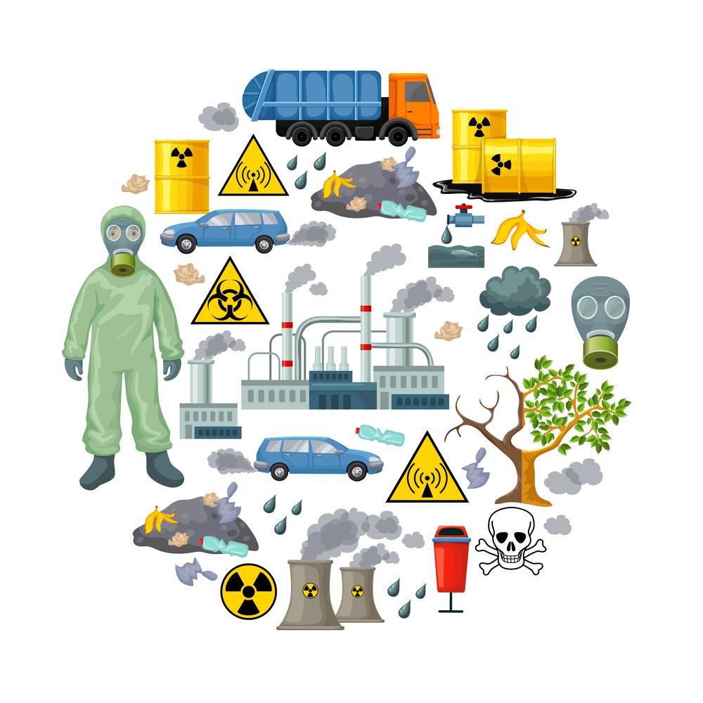 Переработка ядерного топлива