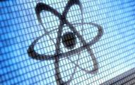 Производство ядерного топлива в России