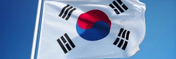 Южнокорейские вооруженные силы могут применить графитовую бомбу